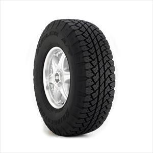 Dueler A/T RH-S Tires